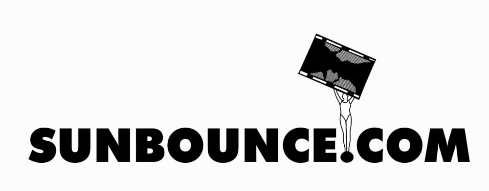 logo_sunbounce_gold_white.jpg
