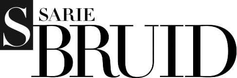 SBRUID-logo-2015.jpeg