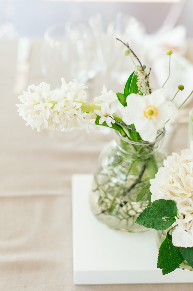 Christine_Meintjes_South_Africa_wedding_photographer-005.jpg