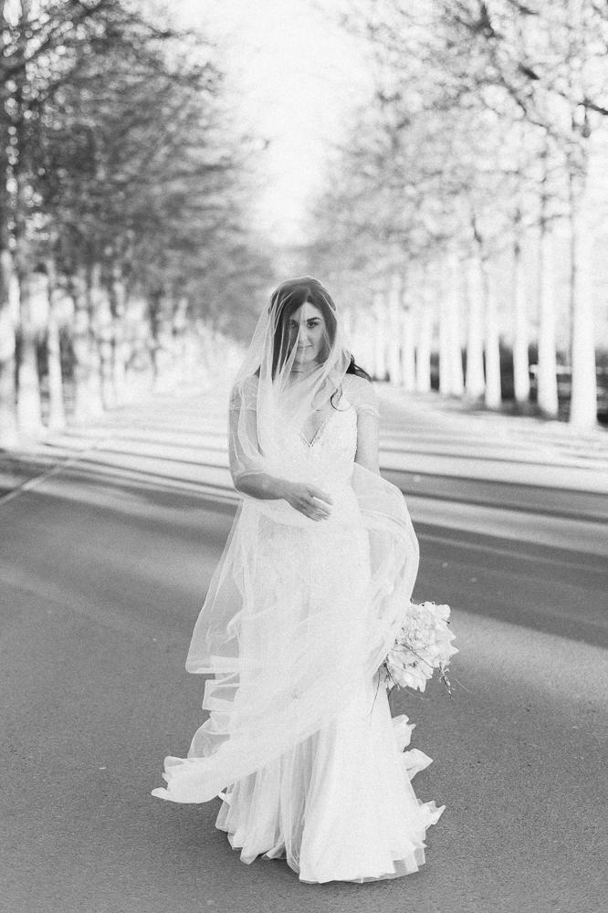 Christine_Meintjes_South_Africa_wedding_photographer-011.jpg