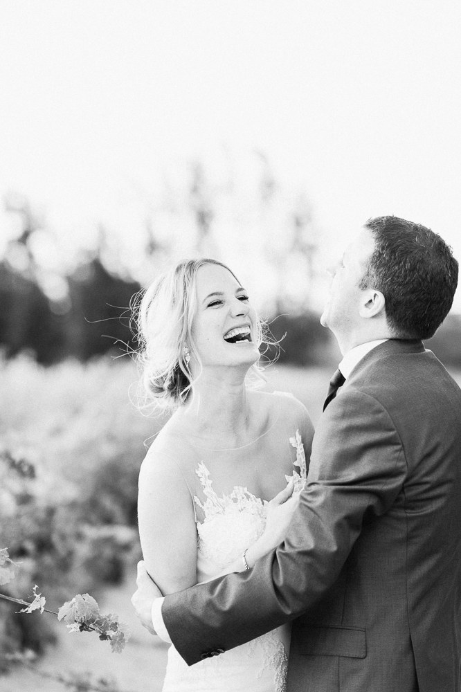 Christine_Meintjes_South_Africa_wedding_photographer-017.jpg