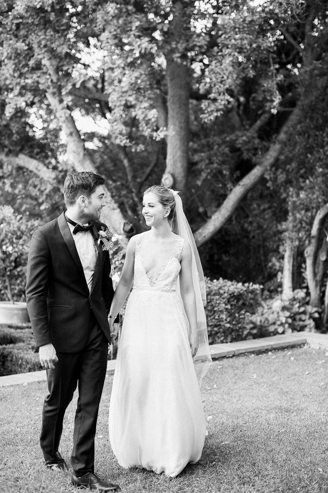 Christine_Meintjes_South_Africa_wedding_photographer-024.jpg