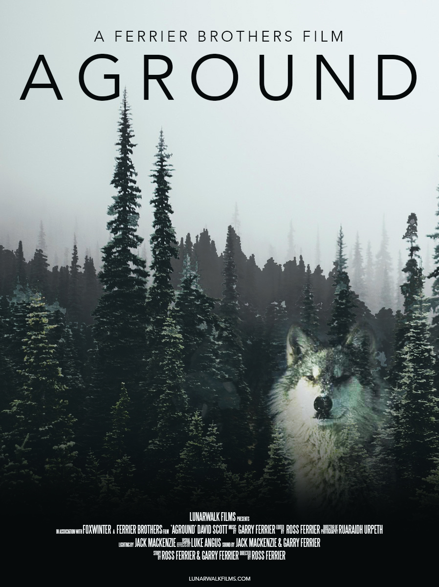 AGROUND Poster 02.jpg