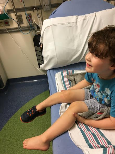 B at hospital.JPG