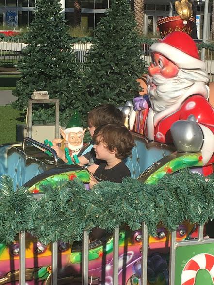 Christmas Train J and B.JPG