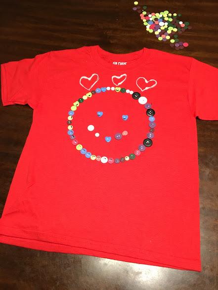100 Day Shirt.JPG