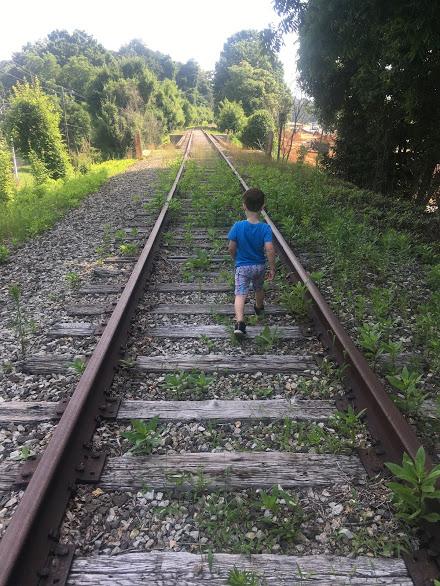 B traintrack.JPG