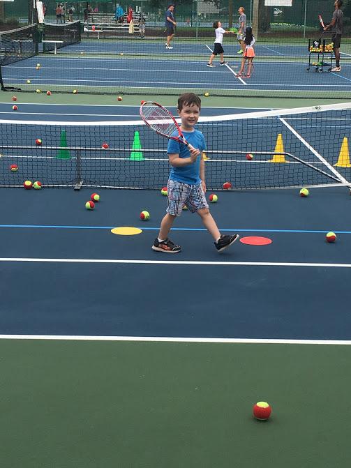 B Tennis.JPG