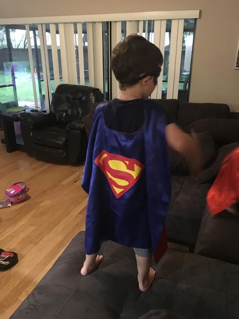 B superman.JPG