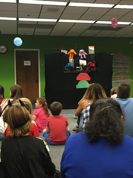 Puppets library.JPG