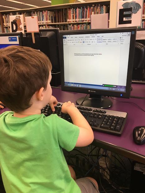 B typing library.JPG