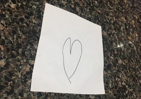Heart on paper.JPG