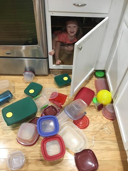 O hiding in cabinet.JPG