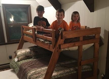 Kids on Bunk Bed.JPG