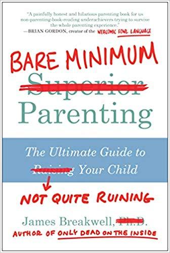Bare Minimum Parenting Cover.jpg
