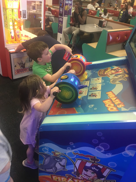 B and O Chuck E Cheese.JPG