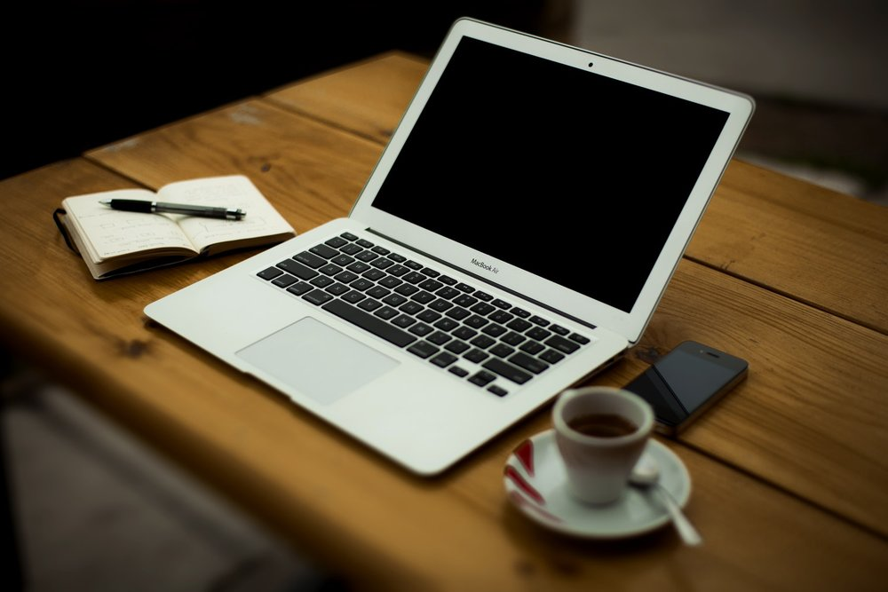 Laptop Writing Stock.jpg