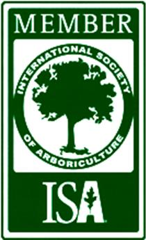 ISA_Member_Logo.jpg