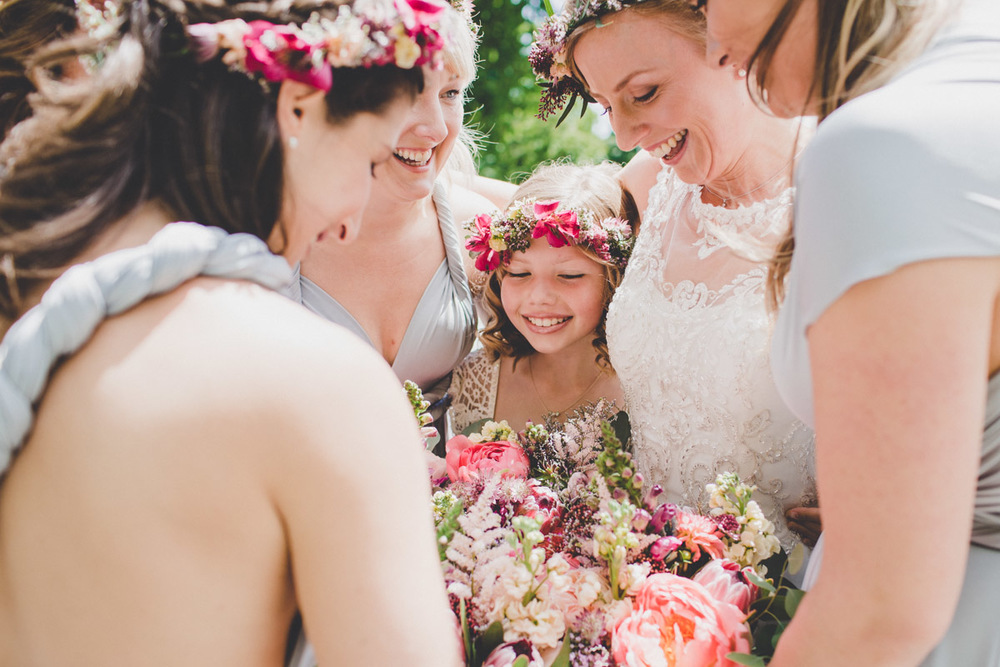 kate-gray-wedding-photography-18.jpg