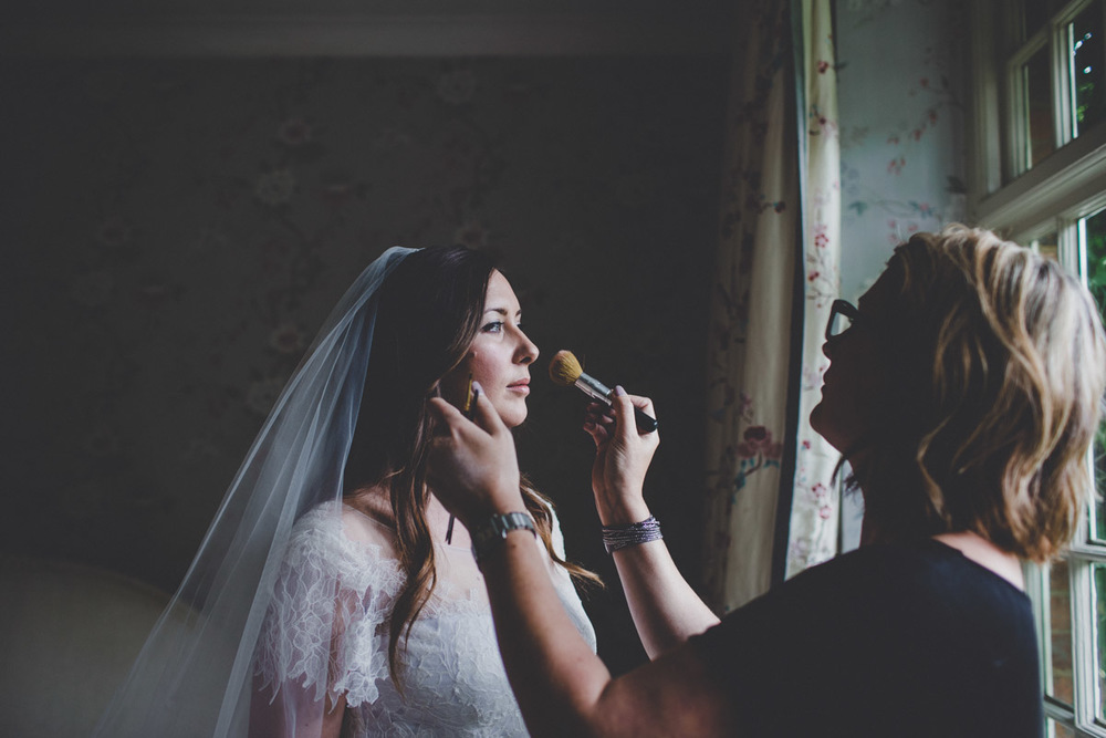 kate-gray-wedding-photography-42.jpg
