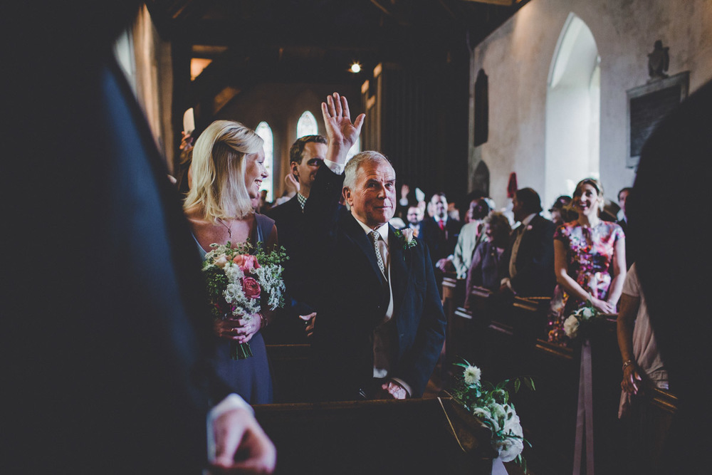 kate-gray-wedding-photography-43.jpg