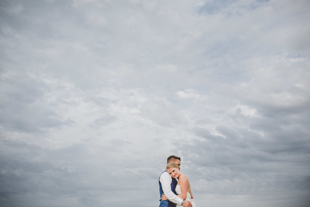 kate-gray-wedding-photography-60.jpg