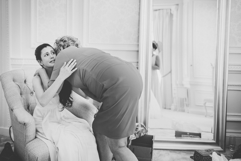 kate-gray-wedding-photography-71.jpg