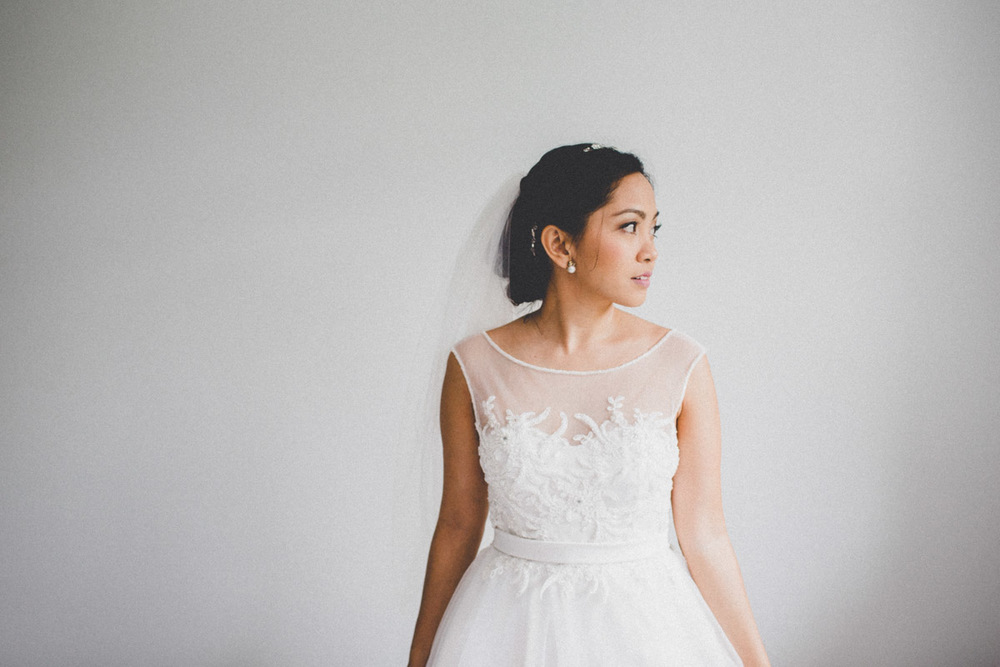 kate-gray-wedding-photography-117.jpg