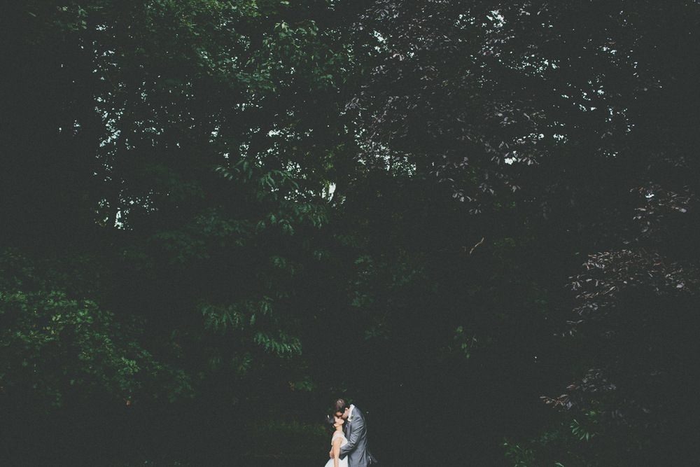 kate-gray-wedding-photography-120.jpg