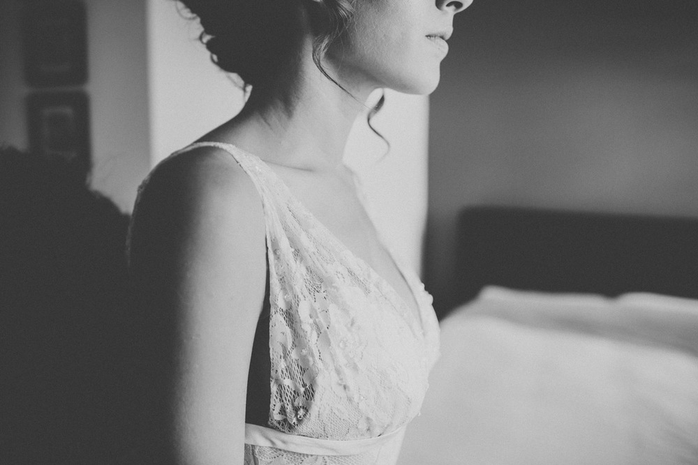 kate-gray-wedding-photography-122.jpg