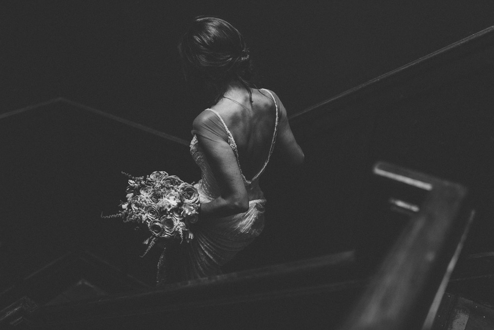 kate-gray-wedding-photography-141.jpg