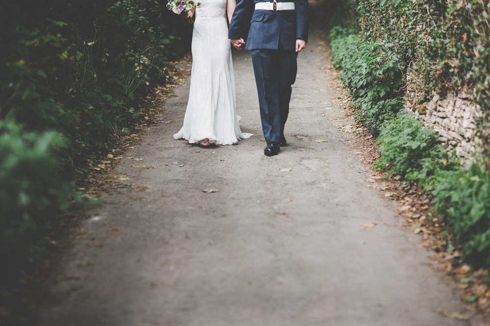 kate-gray-wedding-photography-174.jpg