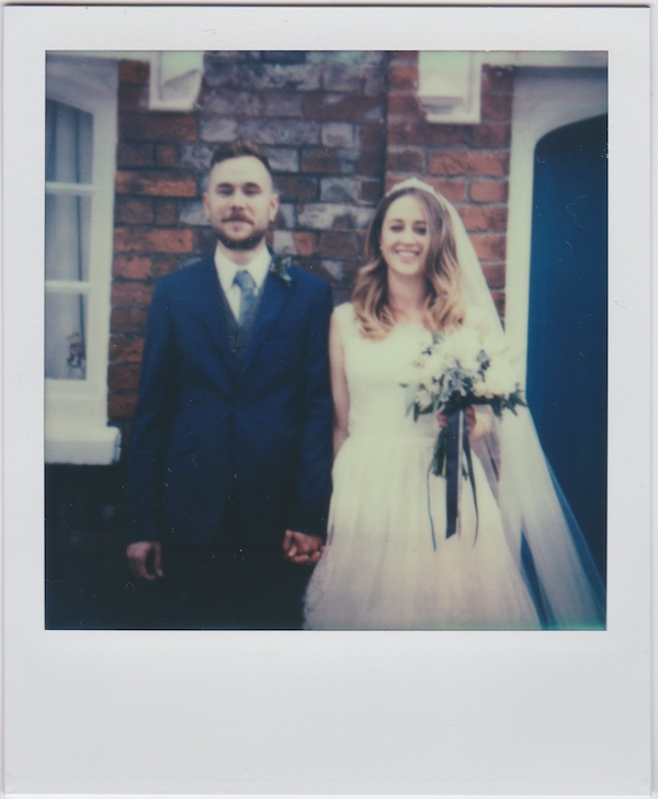 Henley-Wedding-Polaroid.jpg