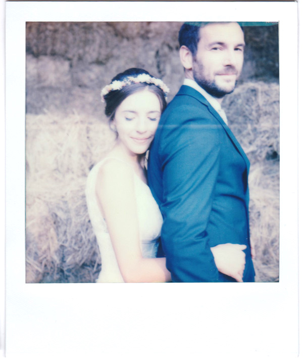 vintage-instant-wedding-photography.jpg