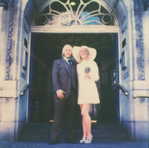 vintage-polaroid-wedding.jpeg