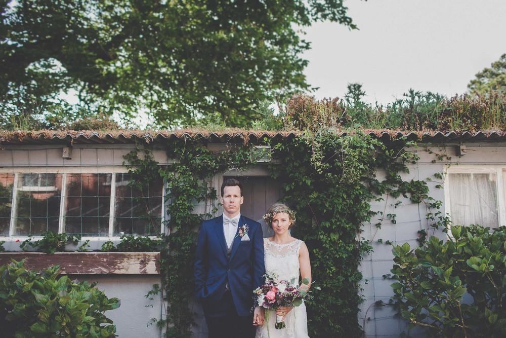 ballymaloe-ireland-wedding-photography.jpg