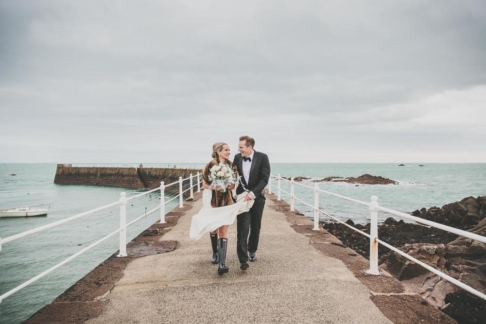 jersey-wedding-photography.jpg