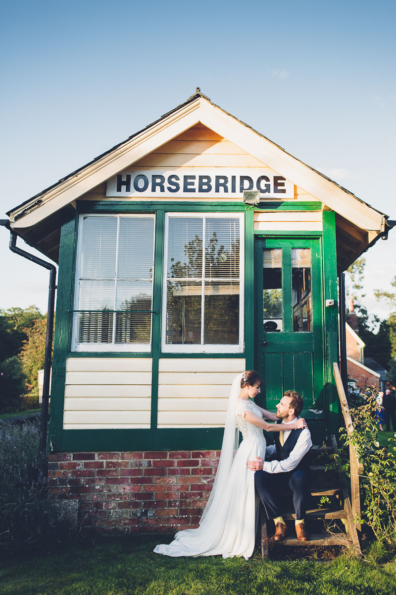 horsebridge-station-wedding-photography-100.jpg