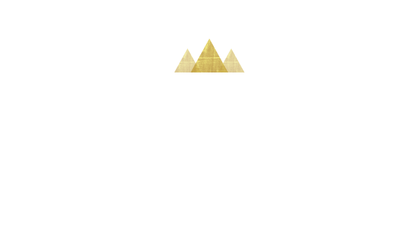 Kate Gray Photography // Wedding and Family Photographer, Berkshire UK