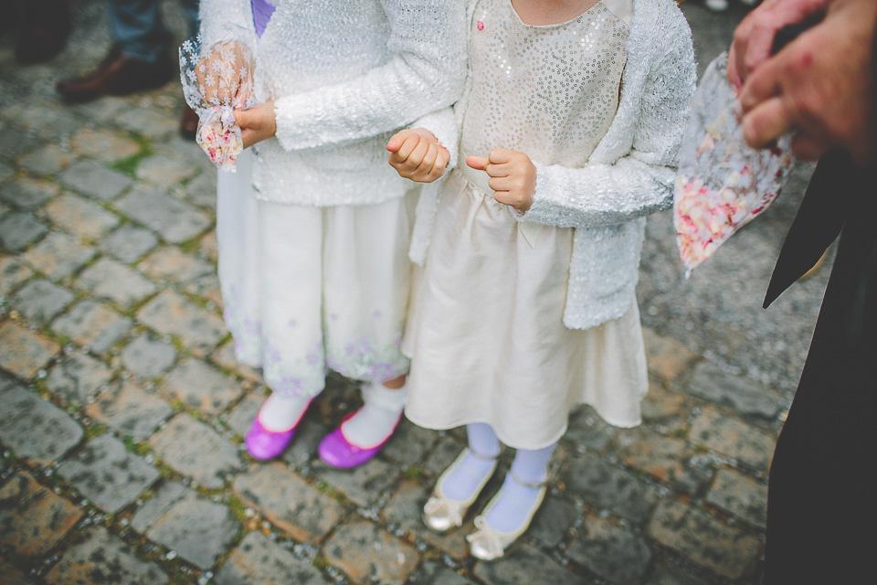 monkey-island-bray-wedding-photography-59.jpg