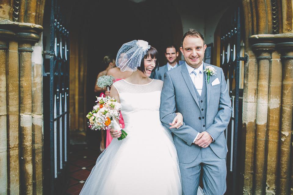 monkey-island-bray-wedding-photography-60.jpg