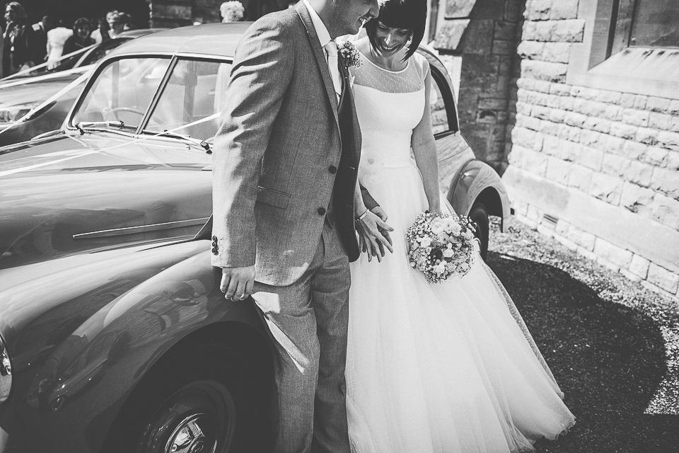 monkey-island-bray-wedding-photography-67.jpg