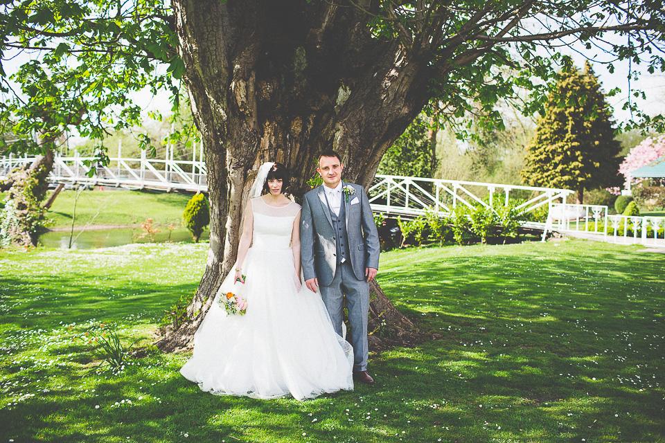 monkey-island-bray-wedding-photography-73.jpg