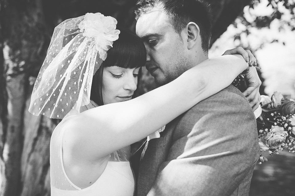 monkey-island-bray-wedding-photography-77.jpg