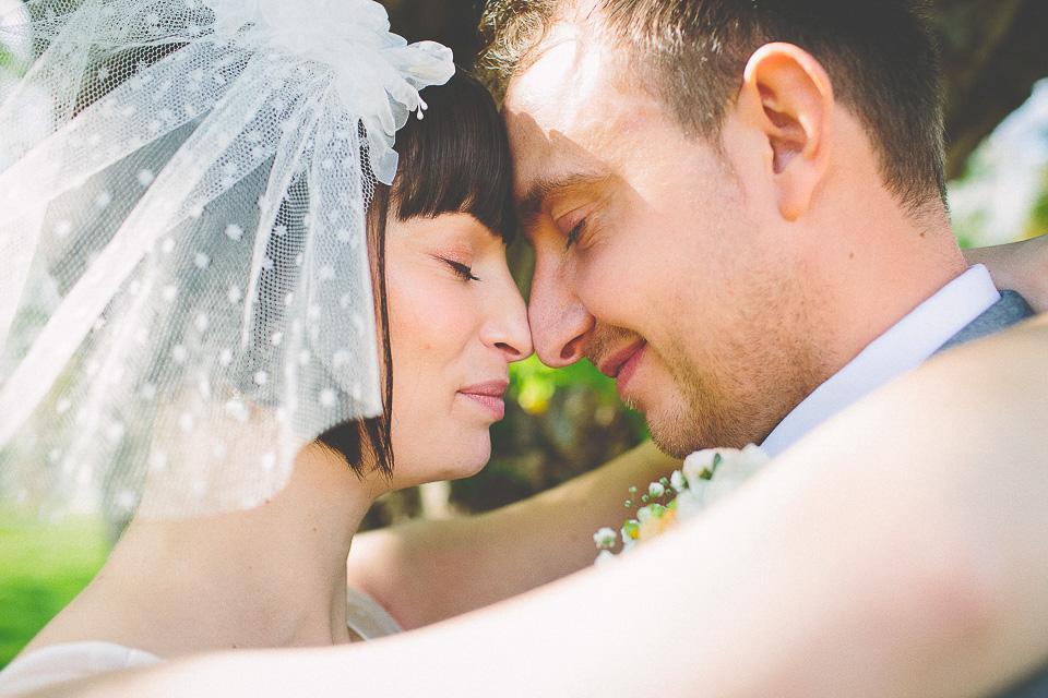 monkey-island-bray-wedding-photography-78.jpg