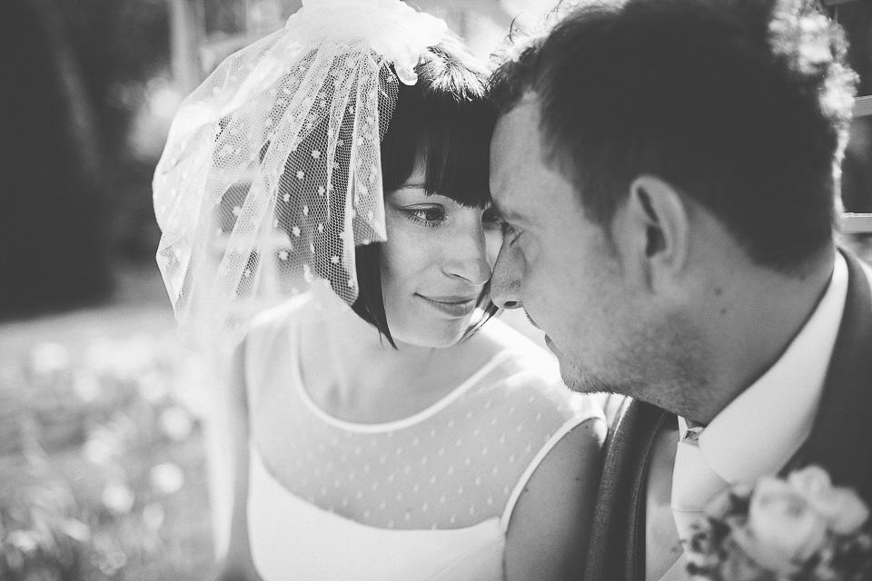 monkey-island-bray-wedding-photography-81.jpg