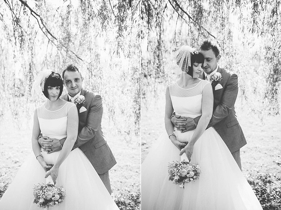 monkey-island-bray-wedding-photography-86.jpg