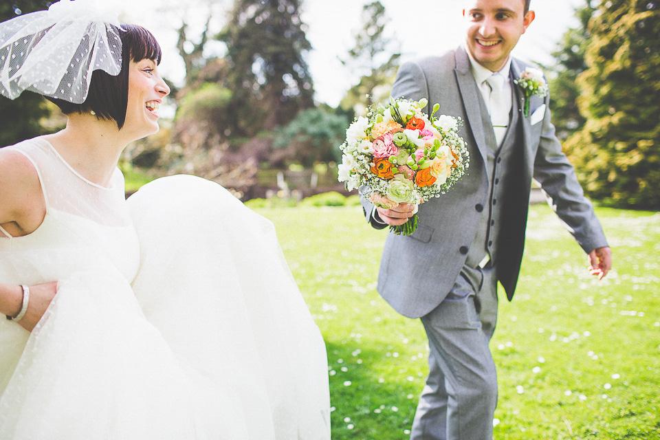 monkey-island-bray-wedding-photography-97.jpg