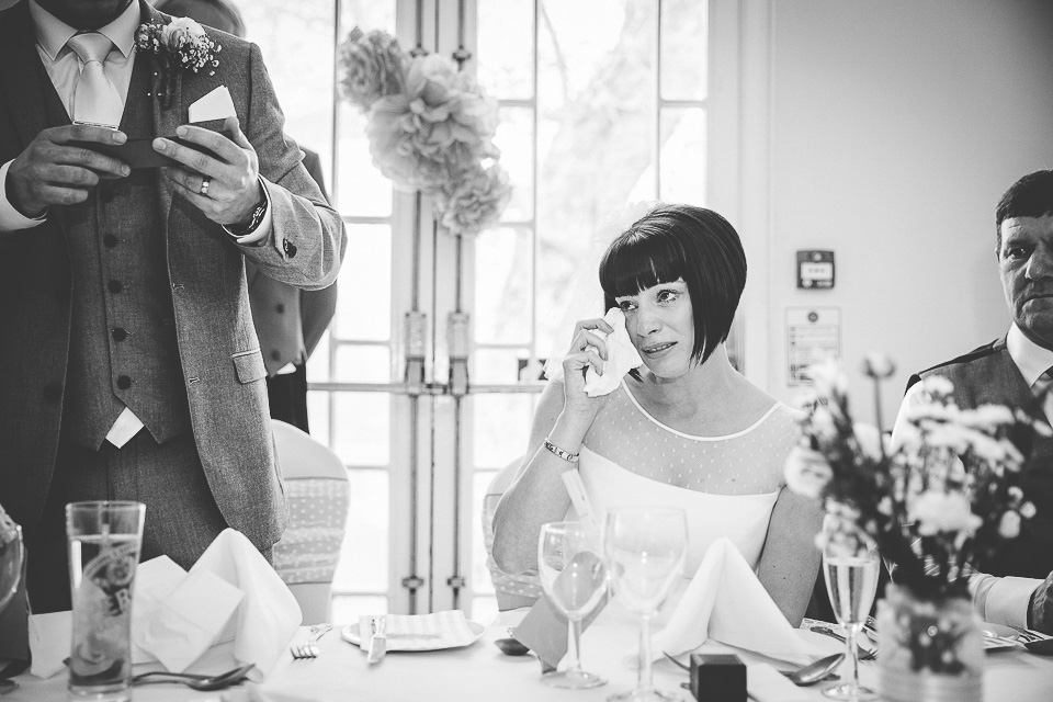 monkey-island-bray-wedding-photography-104.jpg