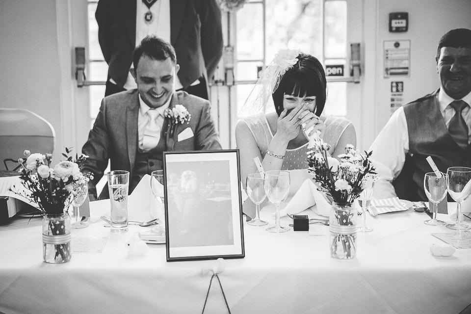 monkey-island-bray-wedding-photography-108.jpg